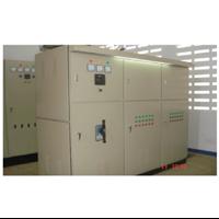 Capacitor Bank 1