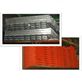 Cable Ledder & Tray