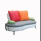 Sofa 7812 2DDK