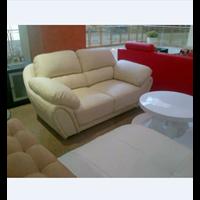 Jual Sofa 9902 2DDK