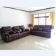 Sofa 9905 321RC Manual