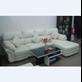 Sofa l Alexis