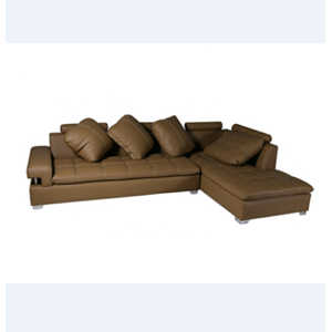 Sofa L Chery