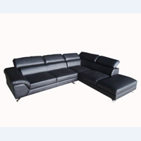Sofa l Kasdia