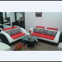 Sofa Scoopy 32DDK