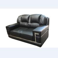 Sofa Starmansion 2DKK