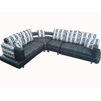 Sofa L  shape 1