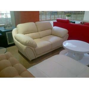 service sofa tengerang By Toko Vision Furniture