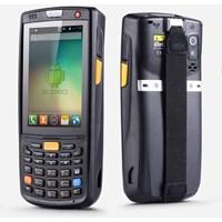 Jual Scanner - Idata 95V Mobile Computer Android Barcode Scanner 2