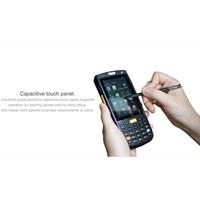 Distributor Scanner - Idata 95V Mobile Computer Android Barcode Scanner 3