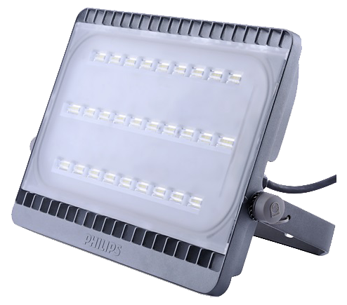 Jual Lampu Sorot Led Philips Bvp161 100 Watt Harga Murah