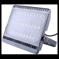 Jual Lampu Sorot Led Philips Bvp161 100 Watt