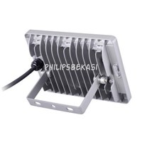 Jual Lampu Sorot Led Philips Bvp161 70 Watt 2