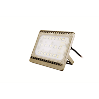 Lampu Sorot Led Philips Bvp161 50 Watt 1