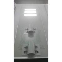 Distributor Lampu Jalan Led Tenaga Surya 60 Watt 3
