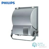 Jual Perlengkapan Lampu Sorot Contempo Rvp350 Hpi-T 400W 2
