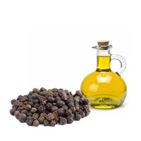 Jual Minyak Atsiri Dan Aromatik Minyak Lada Hitam