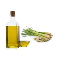 Jual Minyak Atsiri Dan Aromatik Minyak Serai