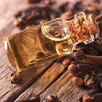 Jual Minyak Atsiri Dan Aromatik Daun Minyak Cengkeh