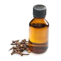 Jual Minyak Atsiri Dan Aromatik Minyak Batang Cengkeh
