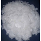 Caustic Soda Flakes (NaOH)