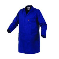 Jual Dust Coat