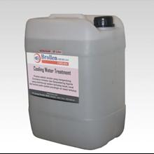 Kimia Treatment Water Colling