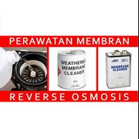 Kimia Treatment RO