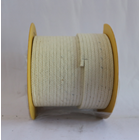 Gland Packing Pure Teflon 1