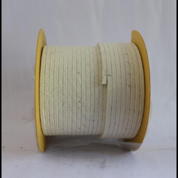 Gland Packing Pure Teflon