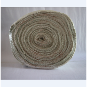 Thermocloth