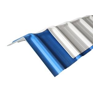 Rabung Atap PVC
