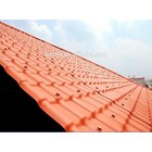 INVITAP Roof Tile Plastic uPVC 3