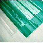 Trimdek Spandek Plastik Solartuff 4