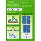 Formax PVC Roofing 5