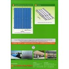 Formax PVC Roofing 2