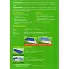 Formax PVC Roofing 4