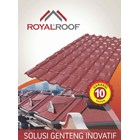 Genteng Royal Roof 5