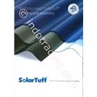 Atap Polycarbonate Gelombang Solartuff (Greca) 4
