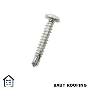 Baut Roofing