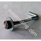 Baut Mur Hak Seng (7Cm) 1