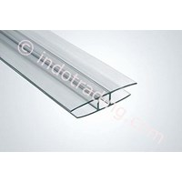 Jual List H Polycarbonate