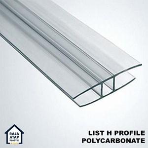 List H Polycarbonate