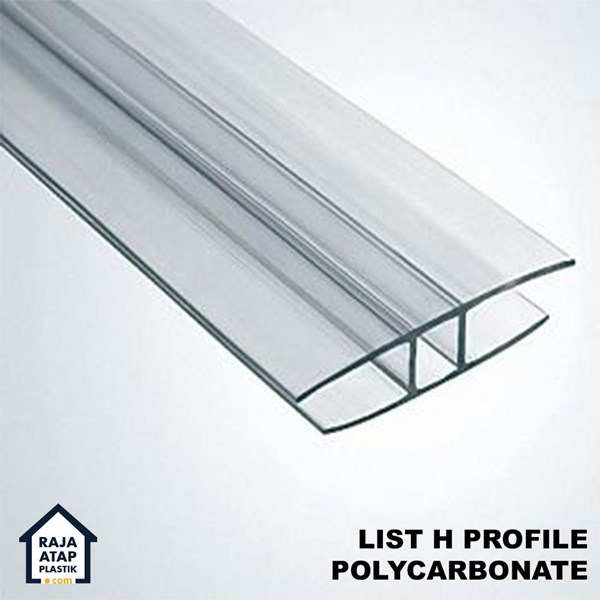 List H Polycarbonate