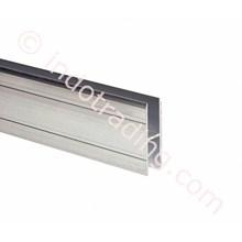 List H Aluminium