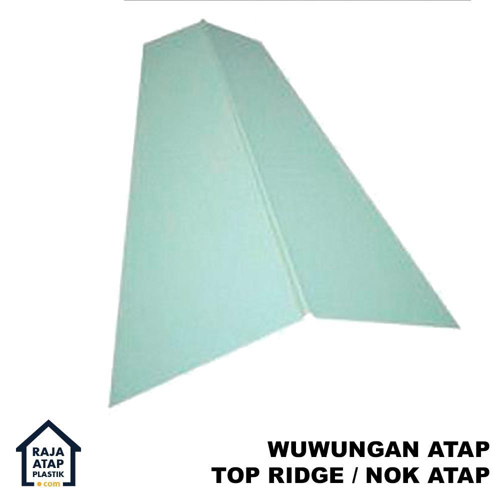 Jual Nok Atap Harga Murah Kota Tangerang oleh Distributor