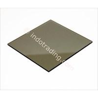 Jual PP Sheet Plastik Polypropylene Chladianflat  2