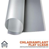 Beli Fiber Plat Chladian Flat (1 mm) 4