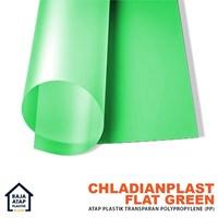 Distributor Fiber Plat Chladian Flat (1 mm) 3