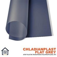 Chladianflat Solid Polypropylene Flatsheet (1 mm)